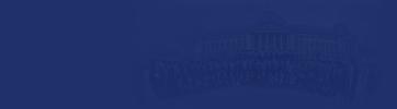 比利时联合商学院