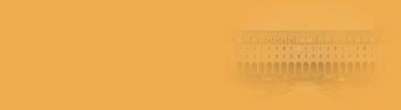 法国南锡高等商学院