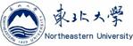 东北大学在职研究生