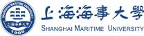 上海海事大学在职研究生