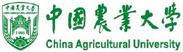 中国农业大学在职研究生