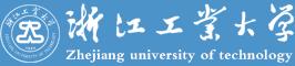 浙江工业大学在职研究生