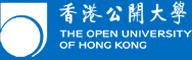 香港公开大学在职研究生