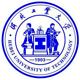 河北工业大学在职研究生