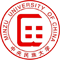 中央民族大学在职研究生