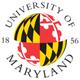 美国马里兰大学中外合作办学