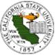 美国加利福尼亚州立大学中外合作办学