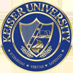 美国凯泽大学在职研究生