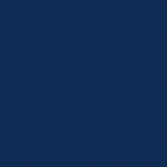 意大利米兰理工大学在职研究生