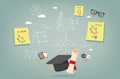 理论经济学在职研究生的好处