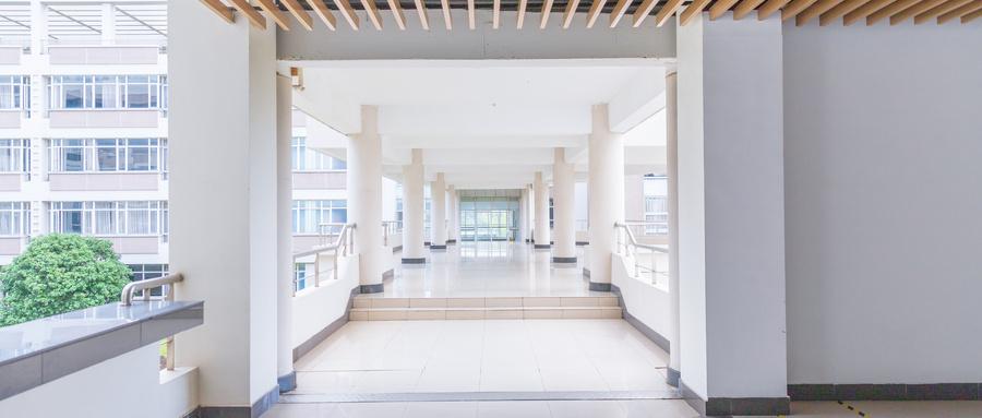 中南大学在职研究生论文答辩技巧