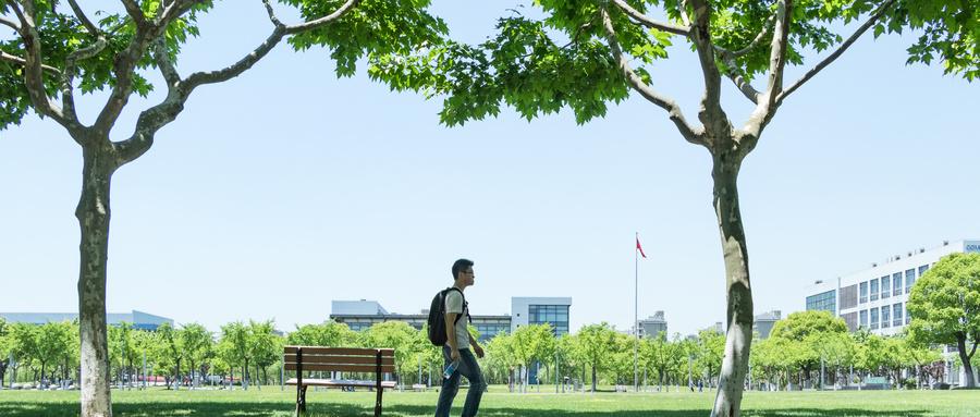 东华大学在职研究生