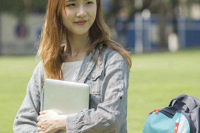 中国海洋大学在职研究生请假