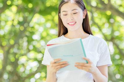 江西财经大学在职研究生优势