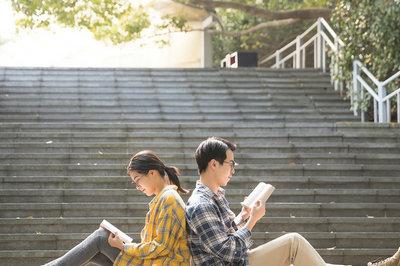 河北经贸大学在职研究生入学难度