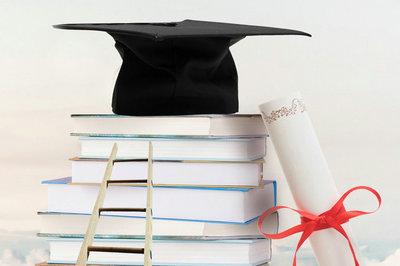 郑州大学在职研究生可不可以延时上课