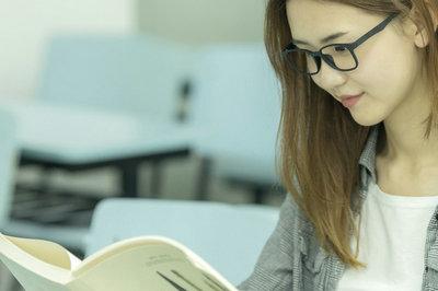 江西财经大学在职研究生报考条件