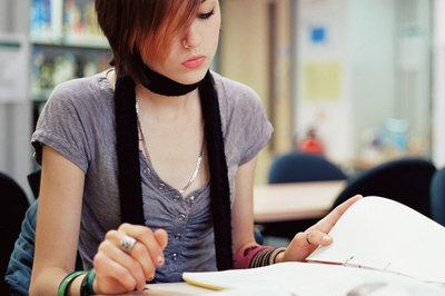 清华大学在职研究生学历