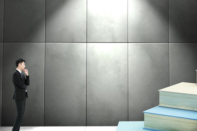 河北经贸大学在职研究生考试安排与入学难度