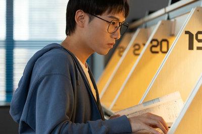 中国海洋大学在职研究生需不需要参加复试