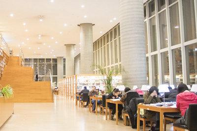 江西财经大学在职研究生缴纳方式