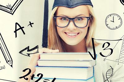 西北师范大学在职研究生考试