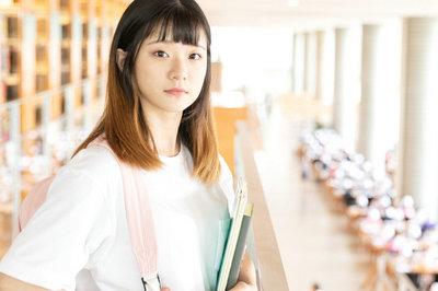 南昌大学在职研究生上课地点与上课时间