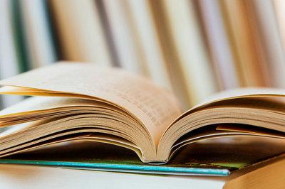 西北师范大学在职研究生英语考试