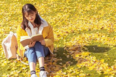 专科毕业者可不可以读在职研究生