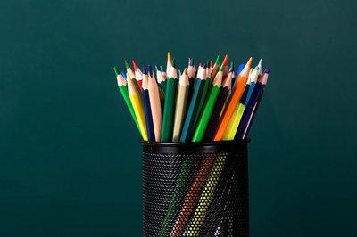 在职研究生属于什么学历?