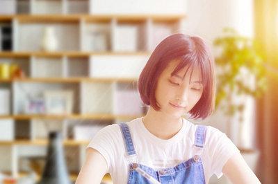 江苏在职研究生招生院校