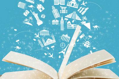 北京语言大学在职研究生授课方式