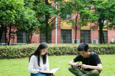 管理科学与工程在职研究生上课方式