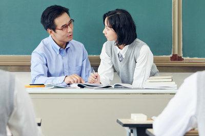 华北电力大学在职研究生就业前景