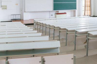 西北师范大学在职研究生报考流程