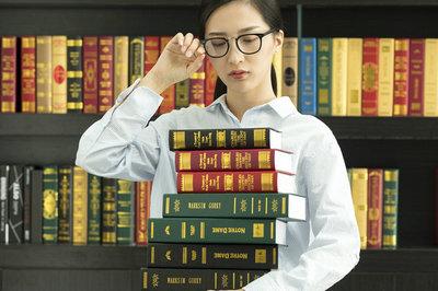 中国社会科学院研究生院在职研究生成绩查询