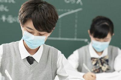 中国政法大学在职研究生报名入口