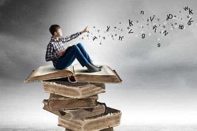 软件工程在职研究生报考难度与考试科目