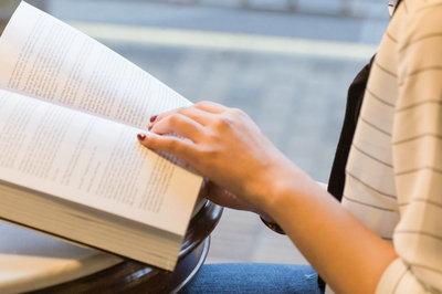 西北师范大学在职研究生招生专业与报考条件