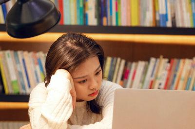 工程在职研究生复试科目和内容
