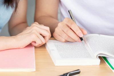 天津地区中外合作办学在职研究生学制学费