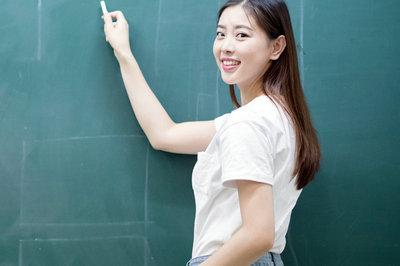 江西财经大学在职研究生招生专业