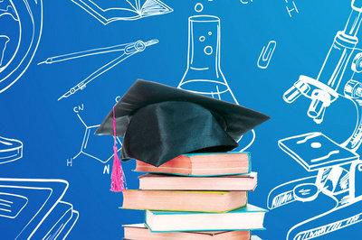 四川地区工商管理(MBA)在职研究生招生院校