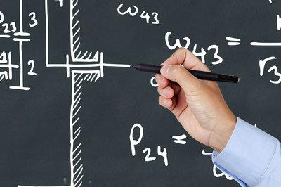大连理工大学在职研究生报考类型