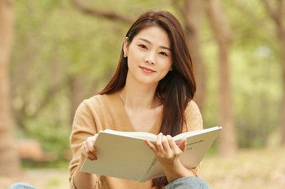 华东师范大学在职研究生热门报考专业
