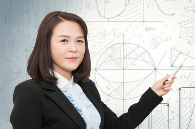 工程管理在职研究生证书含金量