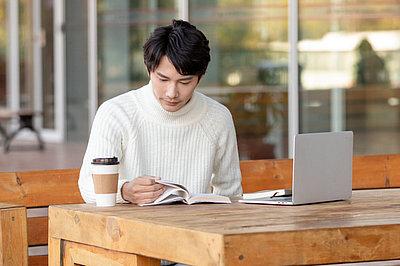 中国科学技术大学在职研究生报考流程