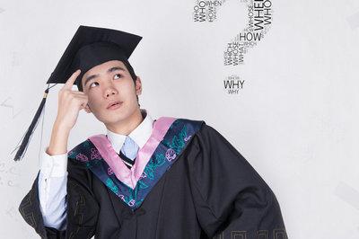 河北经贸大学在职研究生招生人群