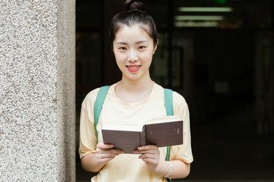 中山大学在职研究生招生对象