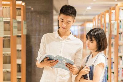 中国海洋大学在职研究生招生人群